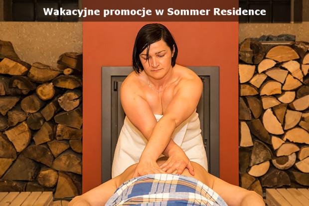 sr_masaze_promocja