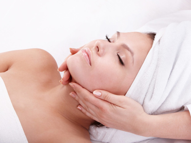 facial-massage-backgrounds-wallpapers
