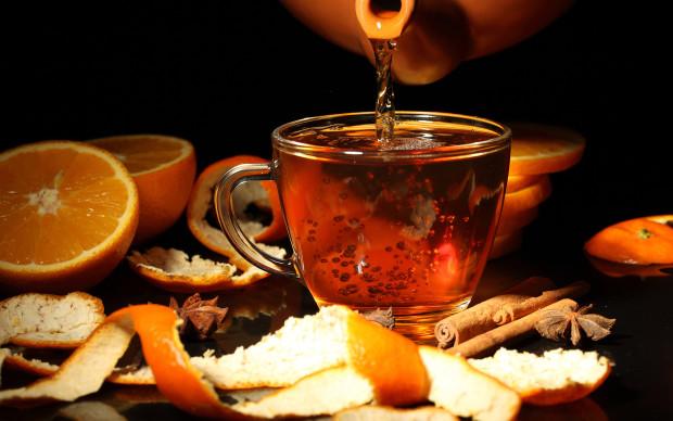 7035290-orange-tea