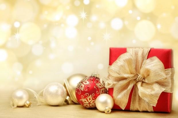 christmas-gift-qfsgacyl