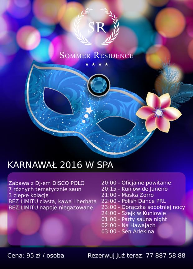 karnawal_2016