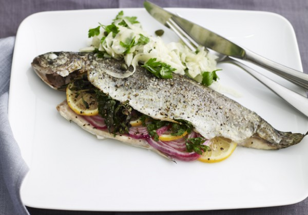 Baked-Trout-600x420-Tamar-Genger3