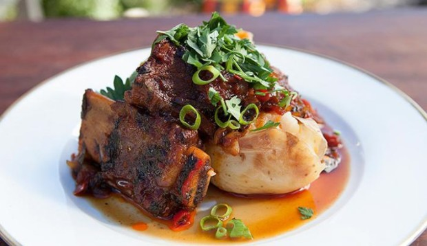 ep_45_Slow_Cooked_Beef_Ribs_with_Baked_Potatoes