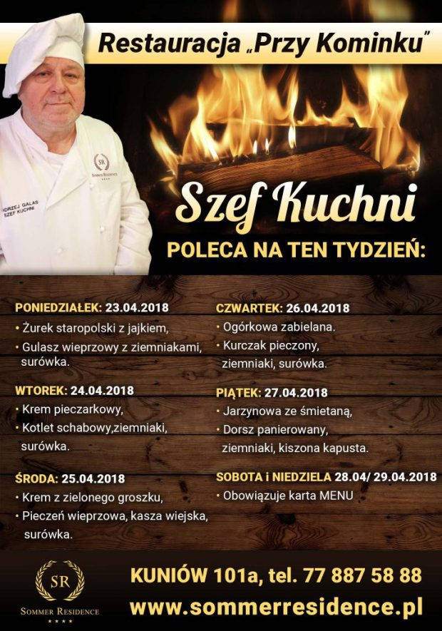 szef-kuchni-poleca-do-edycji23