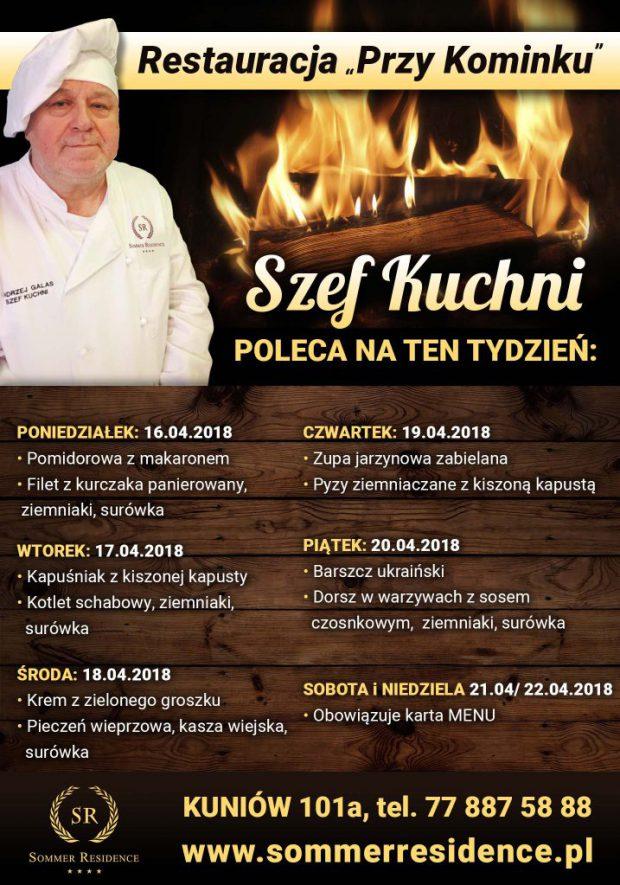 szef-kuchni-poleca-do-edycji9