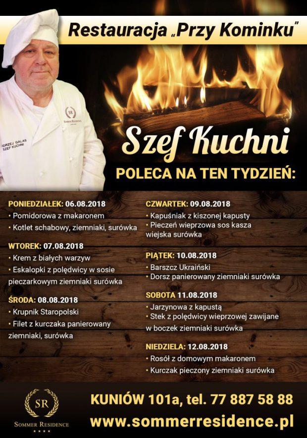 szef-kuchni-poleca23