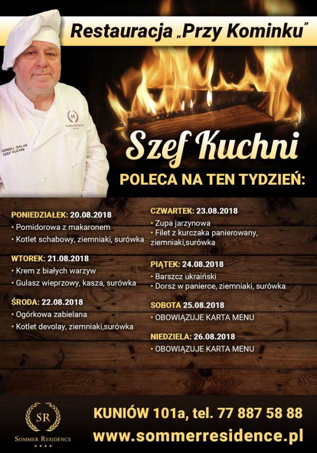 szef-kuchni-poleca3