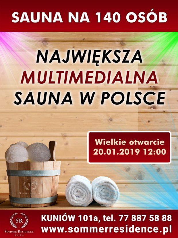 sommer-sauna-multi-plakat3