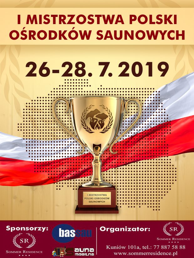 mistrzostwa-polski-osrodkow